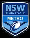 Metro League Network: