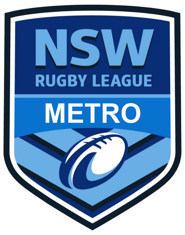 Saturday Metro League